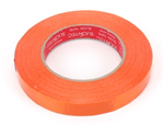 Core-RC Battery Tape - Orange