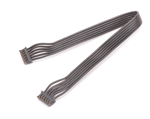 Core-RC Flat Sensor Cable 150mm