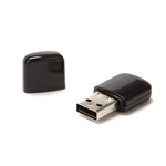 USB Micro-SD minnekortleser