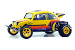 Kyosho Beetle Off-Road Racer 1/10 2WD 2014 Kit