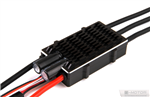 T-Motor Flame 80A 600hz ESC for MC 6-12cell