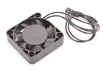 Core-RC Freeze Cooling Fan 40x40mm
