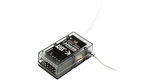 Spektrum AR636 6ch AS3X Sport Receiver