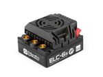 HPI ELC-6S Waterproof ESC