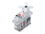 Hitec HS-40 Super Feather servo