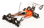 Serpent 811-Be Cobra Buggy EP Sport 1/8 KIT