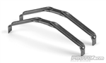 Proline Anti-Tuck Body Stiffeners