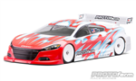 Proline Dodge Dart LightWeight 190mm Body