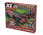 SCX Bilbane - Super Champion - 1:43