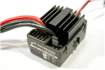 EZRL2264/L 40A WP ESC Brushed