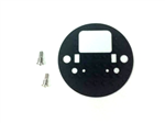 DJI Inspire Part49 Gimal Connection Gasket
