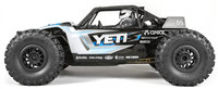 Axial Yeti 1:10 - 4WD KIT Rock Racer