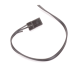 Core-RC JR Servo Wire Black