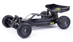 Schumacher Cougar KF2 1/10th Competition 2WD