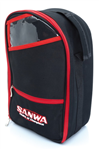 Sanwa Carrying Bag