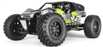 Axial Yeti 1:8 - 4WD KIT Rock Racer