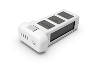 4s  4480mAh - DJI Phantom 3 Intelligent Battery