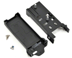 DJI Inspire Part36 Battery Compartment