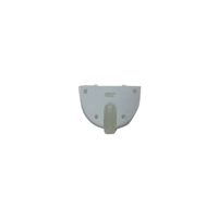 DJI Inspire Part48 Taillight Cover
