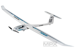 Multiplex Heron 2.4m Kit