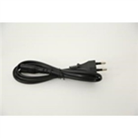DJI Inspire Part20 100W AC Power Adapter Cable