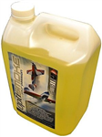 Optifuel Optismoke 5 Liter