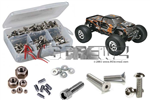 HPI Savage XL 5.9 Stainless Steel Screw Kit