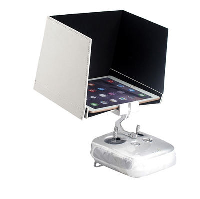 DJI Part57 - Monitor Hood for Tablets