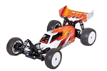 Serpent Spyder Buggy SRX-4 4WD 1/10 Kit