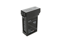 DJI Matrice 100 Part05 - TB47D Battery