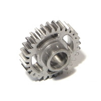 HPI-86098 Idler gear 29 tooth