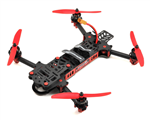 Immersion Vortex 285 Racing Quad ARF