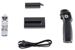 DJI Osmo Handle Kit for X3/X5