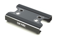 SkyRC Maintenance Stand Black 1/10 - 1/12 Touring