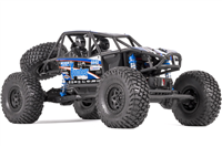 Axial RR10 Bomber 1/10 4WD - RTR