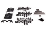 AX31142 SCX10 TR Links Set - 12.0inch (305mm) WB