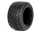 HPI-4450 Truck V Groove Tire Pro Compound 2.2