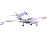 STM Seawind Brushless RTF