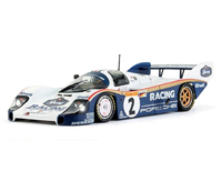Slot.it Porsche 956 KH N.2 N�rnbergr.-1000km 1983