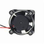 SkyRC ESC Cooling Fan for 1/10