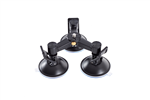 DJI Osmo Triple Mount Suction Cup