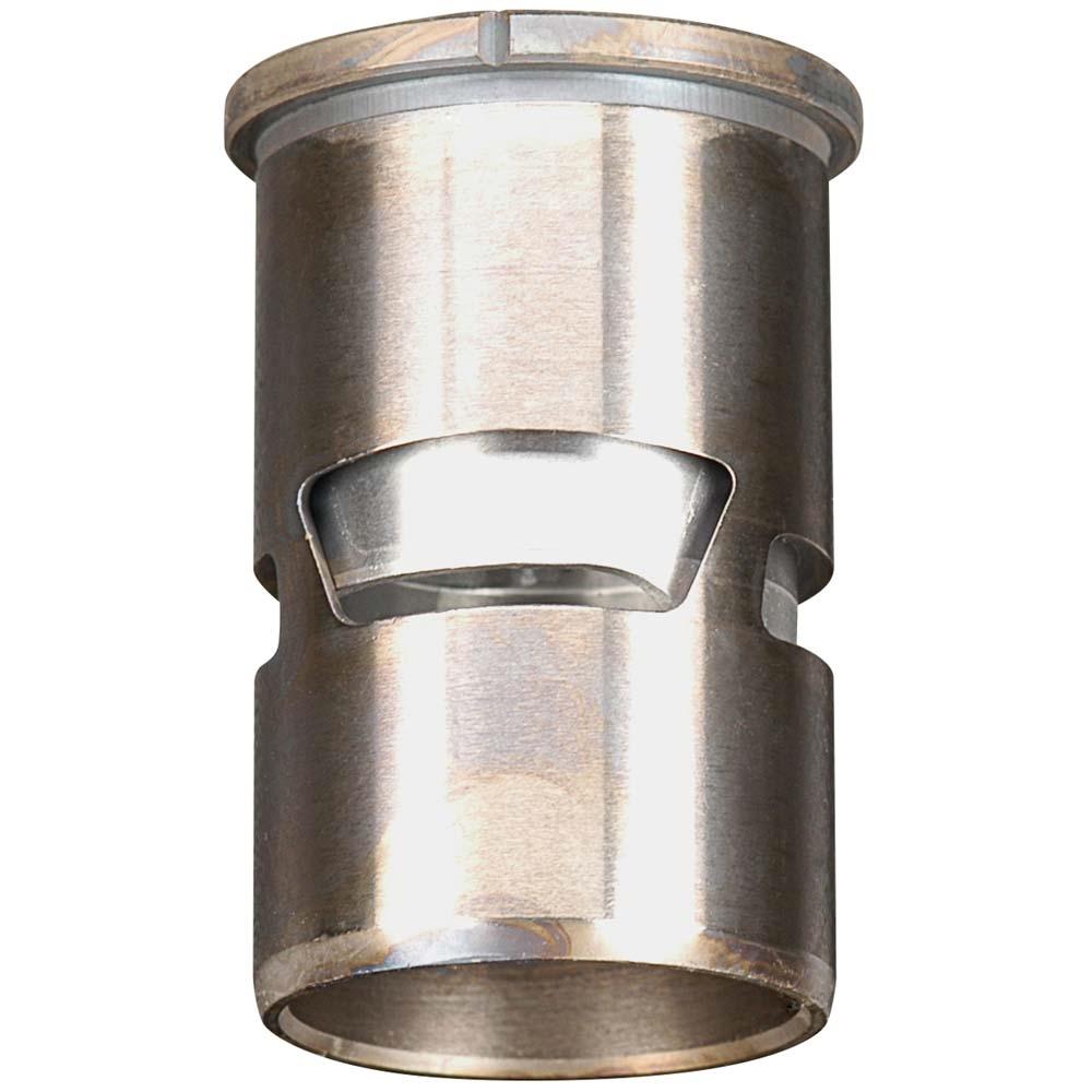OS 23923000 Cylinder & Piston Assembly 30VG