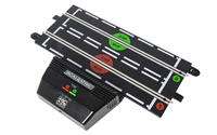 Scalextric ARC AIR Powerbase UpgradeKit