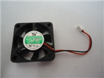 SkyRC ESC Cooling Fan for TS 160