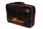 Serpent Bag Laptop Style