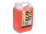 Optifuel Race 25 Optimix 2.5L