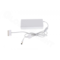 DJI Phantom 4 Part9 100W Power Adapter wo/Cable