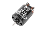 Axial 35T Trail Breaker Electric Motor