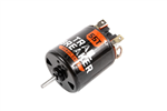 Axial 55T Trail Breaker Electric Motor