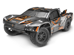 HPI Jumpshot Short Course 2WD RTR